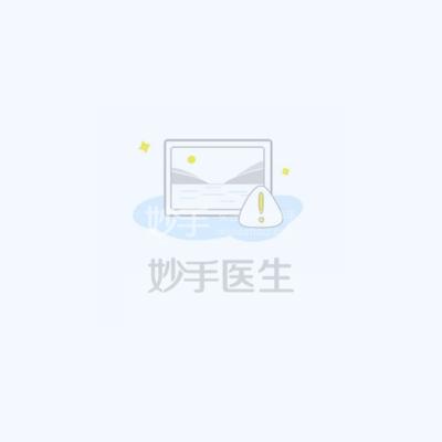纽曼思 益生菌粉剂(成人型) 30g(1克*30条)
