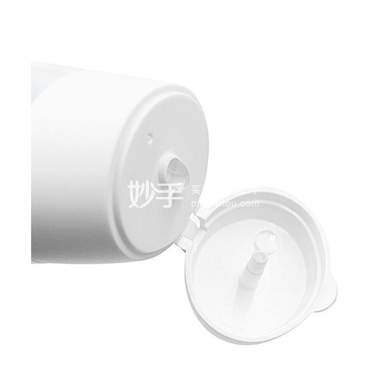 贝亲-抑菌免洗洗手液(50ml)