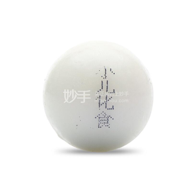 同仁堂 小儿化食丸1.5g*10丸