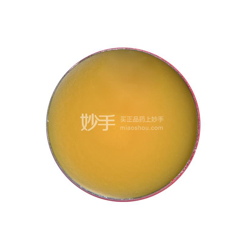 【夏季热销3件礼包】沐春 清凉油 3g +太平 风油精 3ml+ 慧宝源 十滴水 5ml*10支