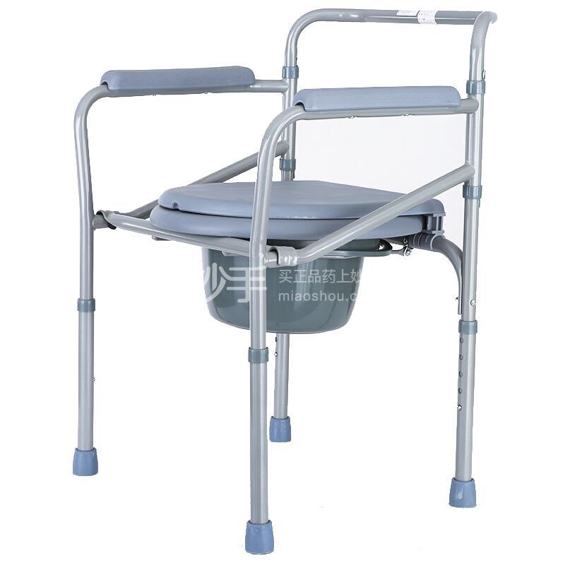 可孚 病人移动辅助设备 KFZC016