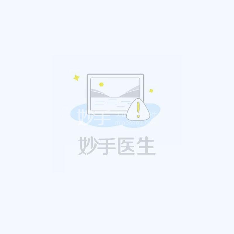 可孚/舒悦 手动轮椅车 SYⅣ100-KJT108A(12寸)