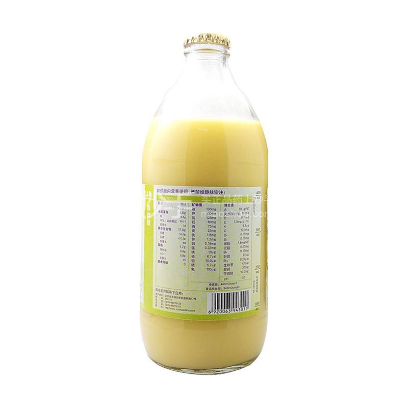 肠内营养混悬液(SP)
