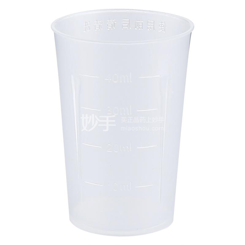 吉春 凉血祛风糖浆 120ml*2瓶
