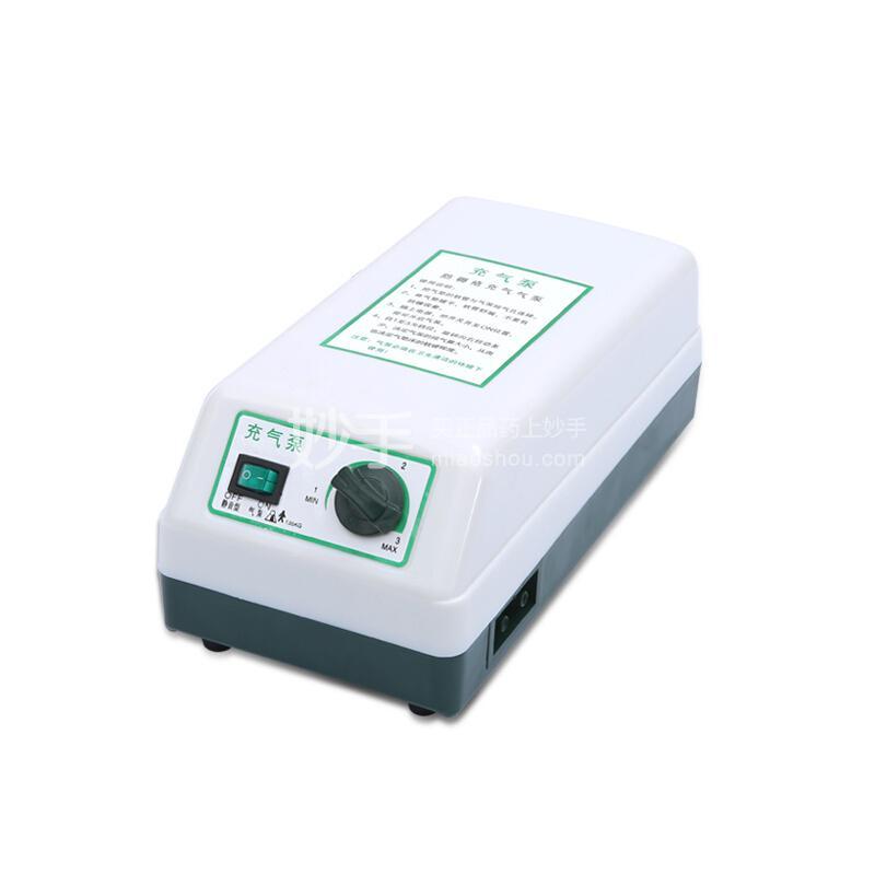 可孚 防褥疮气床垫 A-01T(条型)