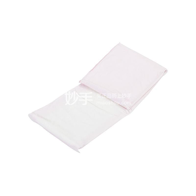 贝亲产褥期卫生巾L6片 2包装