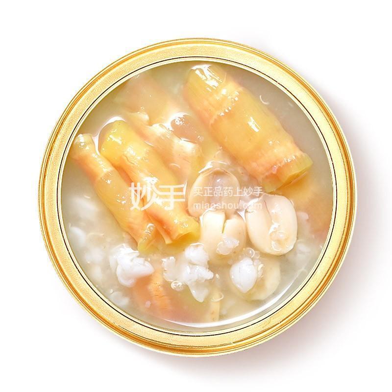 【福东海】即食鱼胶 150克盒装