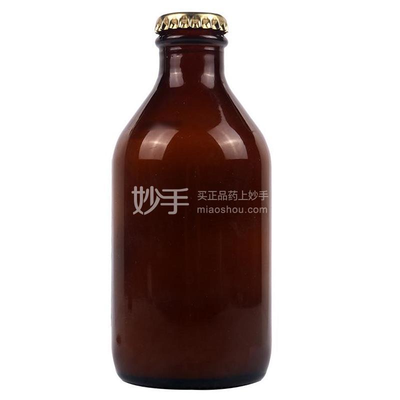 瑞能 肠内营养乳剂(TPF-T) 200ml